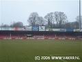 AZ - Feyenoord 1-0 19-03-2006 (38).JPG