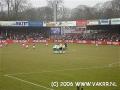 AZ - Feyenoord 1-0 19-03-2006 (4).JPG