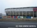 AZ - Feyenoord 1-0 19-03-2006 (45).JPG