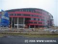 AZ - Feyenoord 1-0 19-03-2006 (46).JPG