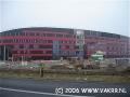 AZ - Feyenoord 1-0 19-03-2006 (47).JPG