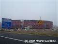 AZ - Feyenoord 1-0 19-03-2006 (48).JPG