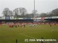 AZ - Feyenoord 1-0 19-03-2006 (5).JPG