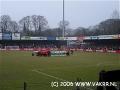 AZ - Feyenoord 1-0 19-03-2006 (6).JPG
