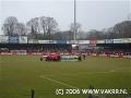 AZ - Feyenoord 1-0 19-03-2006 (8).JPG