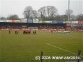 AZ - Feyenoord 1-0 19-03-2006 (9).JPG