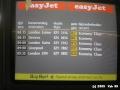 Charlton - Feyenoord 2-0 03-08-2005 (101).JPG