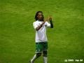 Charlton - Feyenoord 2-0 03-08-2005 (17).JPG