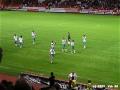 Charlton - Feyenoord 2-0 03-08-2005 (18).JPG