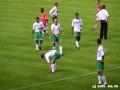 Charlton - Feyenoord 2-0 03-08-2005 (19).JPG