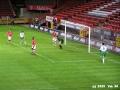 Charlton - Feyenoord 2-0 03-08-2005 (20).JPG
