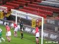 Charlton - Feyenoord 2-0 03-08-2005 (21).JPG