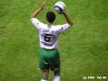 Charlton - Feyenoord 2-0 03-08-2005 (23).JPG