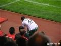 Charlton - Feyenoord 2-0 03-08-2005 (24).JPG