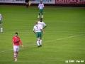Charlton - Feyenoord 2-0 03-08-2005 (25).JPG
