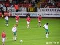 Charlton - Feyenoord 2-0 03-08-2005 (26).JPG
