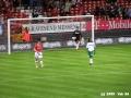 Charlton - Feyenoord 2-0 03-08-2005 (27).JPG