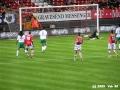 Charlton - Feyenoord 2-0 03-08-2005 (29).JPG