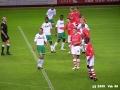 Charlton - Feyenoord 2-0 03-08-2005 (30).JPG