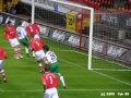 Charlton - Feyenoord 2-0 03-08-2005 (31).JPG