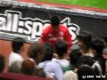 Charlton - Feyenoord 2-0 03-08-2005 (33).JPG