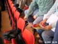 Charlton - Feyenoord 2-0 03-08-2005 (34).JPG