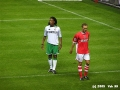 Charlton - Feyenoord 2-0 03-08-2005 (37).JPG