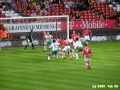 Charlton - Feyenoord 2-0 03-08-2005 (38).JPG