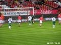 Charlton - Feyenoord 2-0 03-08-2005 (39).JPG
