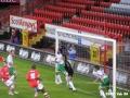 Charlton - Feyenoord 2-0 03-08-2005 (40).JPG