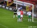 Charlton - Feyenoord 2-0 03-08-2005 (41).JPG
