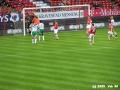 Charlton - Feyenoord 2-0 03-08-2005 (42).JPG