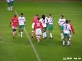 Charlton - Feyenoord 2-0 03-08-2005 (44).JPG