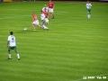 Charlton - Feyenoord 2-0 03-08-2005 (45).JPG