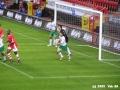 Charlton - Feyenoord 2-0 03-08-2005 (46).JPG