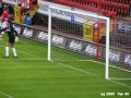 Charlton - Feyenoord 2-0 03-08-2005 (47).JPG