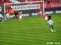 Charlton - Feyenoord 2-0 03-08-2005 (48).JPG