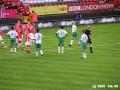 Charlton - Feyenoord 2-0 03-08-2005 (49).JPG