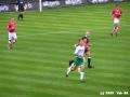 Charlton - Feyenoord 2-0 03-08-2005 (50).JPG