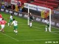 Charlton - Feyenoord 2-0 03-08-2005 (51).JPG
