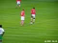 Charlton - Feyenoord 2-0 03-08-2005 (52).JPG