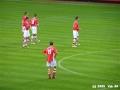 Charlton - Feyenoord 2-0 03-08-2005 (53).JPG