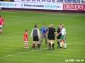Charlton - Feyenoord 2-0 03-08-2005 (54).JPG