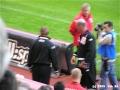 Charlton - Feyenoord 2-0 03-08-2005 (55).JPG