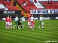 Charlton - Feyenoord 2-0 03-08-2005 (56).JPG