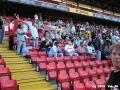 Charlton - Feyenoord 2-0 03-08-2005 (57).JPG