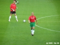 Charlton - Feyenoord 2-0 03-08-2005 (58).JPG