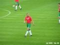 Charlton - Feyenoord 2-0 03-08-2005 (59).JPG