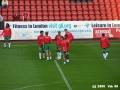 Charlton - Feyenoord 2-0 03-08-2005 (60).JPG