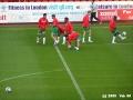 Charlton - Feyenoord 2-0 03-08-2005 (61).JPG